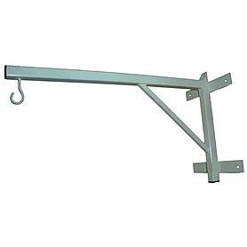 Распродажа*! Крепление (кронштейн) настенное с крюком для боксёрского мешка 5413254