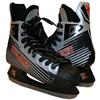 Коньки хоккейные Zelart Max - фото 1