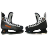 Коньки хоккейные Zelart Max - фото 2