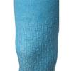 Колготки детские Norveg Casual голубые - фото 2