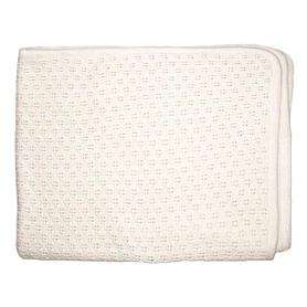Фото 1 к товару Одеяло детское Norveg Blankets