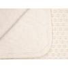 Одеяло детское Norveg Blankets - фото 2