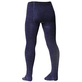 Фото 2 к товару Колготки детские Norveg Merino Wool синие