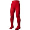 Колготки детские Norveg Soft Merino Wool Kids красные - фото 1