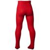 Колготки детские Norveg Soft Merino Wool Kids красные - фото 2