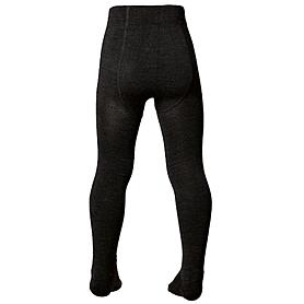Фото 2 к товару Колготки детские Norveg Soft Merino Wool Kids черные