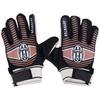 Перчатки вратарские Juventus - фото 1