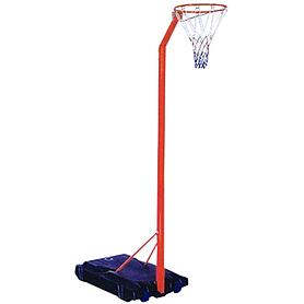 Баскетбольная стойка (мобильная) BA-3521