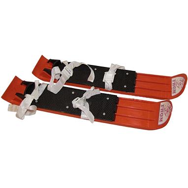 Лыжи детские Гном C-1130
