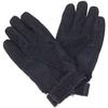 Перчатки тактические полнопалые Oakley 94025 черные - фото 2