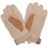 Перчатки тактические полнопалые Oakley 94025 хаки - фото 2
