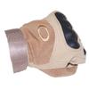 Перчатки тактические полнопалые Oakley 94025 хаки - фото 3