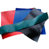 Покрытие (покрышка) ПВХ для борцовских матов - фото 1