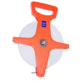 Рулетка спортивная C-1237