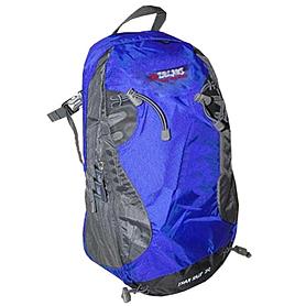 Фото 1 к товару Рюкзак спортивный Daypack GA-3708