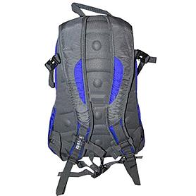 Фото 2 к товару Рюкзак спортивный Daypack GA-3708