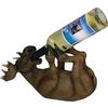 Подставка для бутылок Rivers Edge Duck Wine Bottle Holder - фото 1