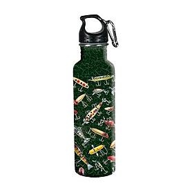 Бутылка для холодных напитков Rivers Edge