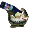 Подставка для бутылки Rivers Edge Bass Wine Bottle Holder - фото 1