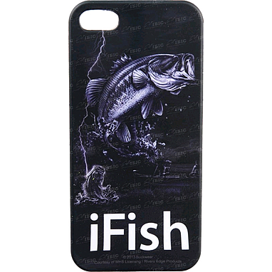 Чехол для телефона Rivers Edge iPhone 5