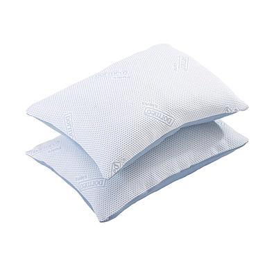 Набор классических подушек Dormeo Siena 2 шт.