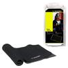 Пояс для фитнеса и похудения Diadora 101x25 см - фото 1