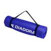 Коврик для фитнеса Fitness Mat Diadora 8 мм - фото 1