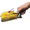 Нож-лопатка для пиццы Bradex - фото 3