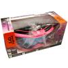 Распродажа*! Очки горнолыжные детские Legend LG7051 - фото 4