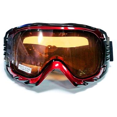 Маска лыжная Rucanor Paganella