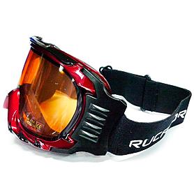 Фото 2 к товару Маска лыжная Rucanor Paganella