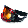 Маска лыжная Rucanor Paganella - фото 2