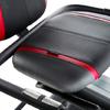 Велотренажер горизонтальный магнитный ProForm ZLX 425 - фото 5