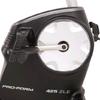 Велотренажер горизонтальный магнитный ProForm ZLX 425 - фото 6