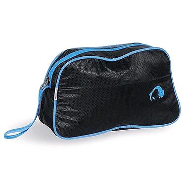 Косметичка Tatonka Cosmetic Bag Light 2822 black