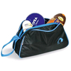 Косметичка Tatonka Cosmetic Bag Light 2822 black - фото 2