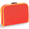 Кошелек Tatonka Plain Wallet 2870 red - фото 2