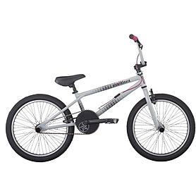 Фото 1 к товару Велосипед BMX Joker 20