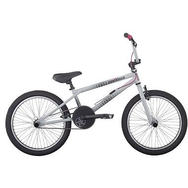 Велосипед BMX Joker 20