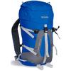 Рюкзак альпинистский Tatonka Cima Di Basso 35 TAT 1491 синий - фото 1