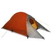Палатка двухместная Pinguin Arris Extreme Orange - фото 1