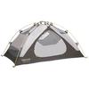 Палатка двухместная Marmot Limelight 2P hatch/dark cedar - фото 2