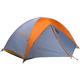 Палатка двухместная Marmot Limelight 2P Alpenglow