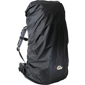 Чехол для рюкзака Lowe Alpine Raincover L