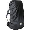 Чехол для рюкзака Lowe Alpine Raincover L - фото 1
