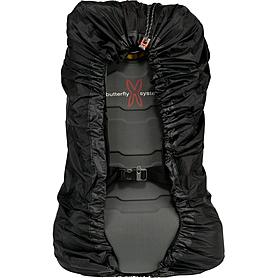 Фото 3 к товару Чехол для рюкзака Lowe Alpine Raincover L