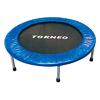 Батут Torneo Round trampoline A-903 - фото 1