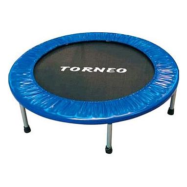 Батут Torneo Round trampoline A-903