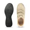 Ботинки женские бежевые WalkMaxx - фото 3