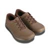 Ботинки со шнурками коричневые WalkMaxx - фото 2